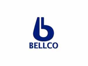 Bellco Glass