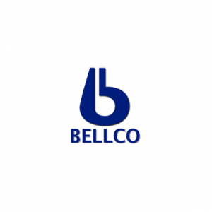 Bellco Glass