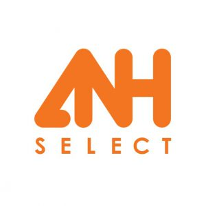 ANH Select