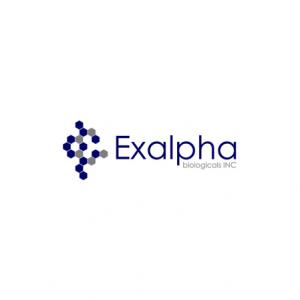 Exalpha
