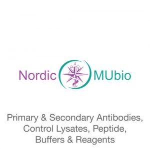 Nordic-MUbio